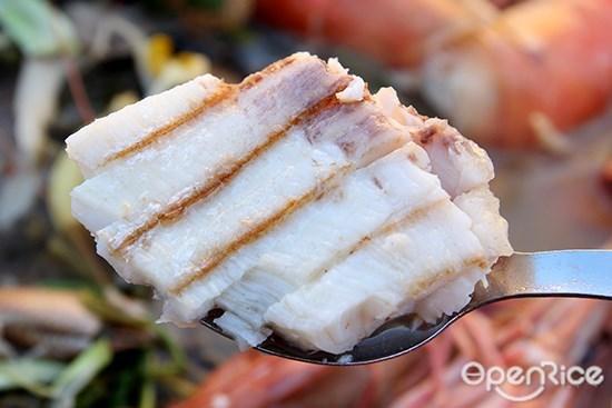 松鱼头, 发记, 特色烤鱼, ah fa grill fish, jalan seladang, pudu