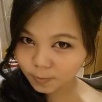 Yean Hoi