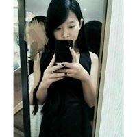 YeeHong5832