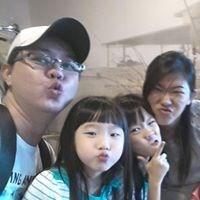 KevinchongChong