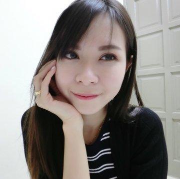 yong yong826