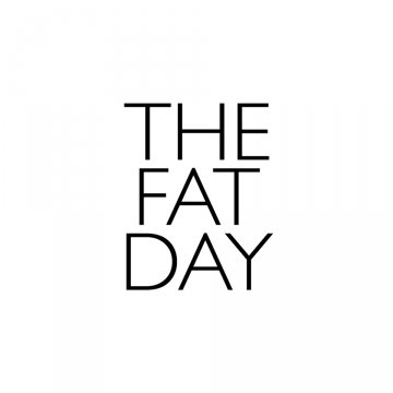 thefatday
