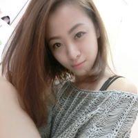 chloe jong1125