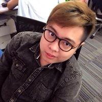 C.k.Chong