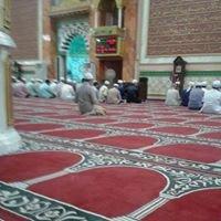 muhammad antoef