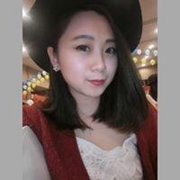Savannah_Wendy