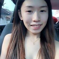 Jia Wen 0622